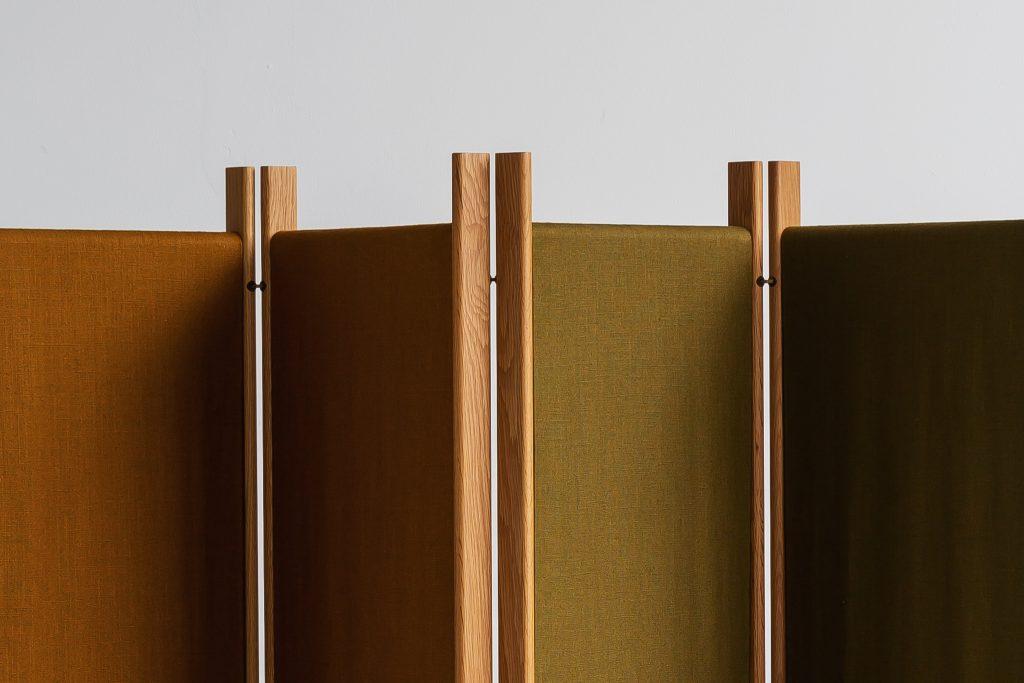 Fabric Fold By Fold Studio Image 05
