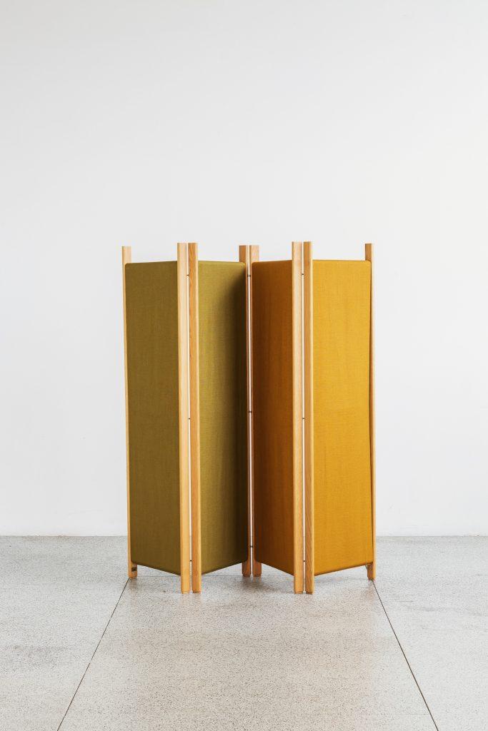 Fabric Fold By Fold Studio Image 10