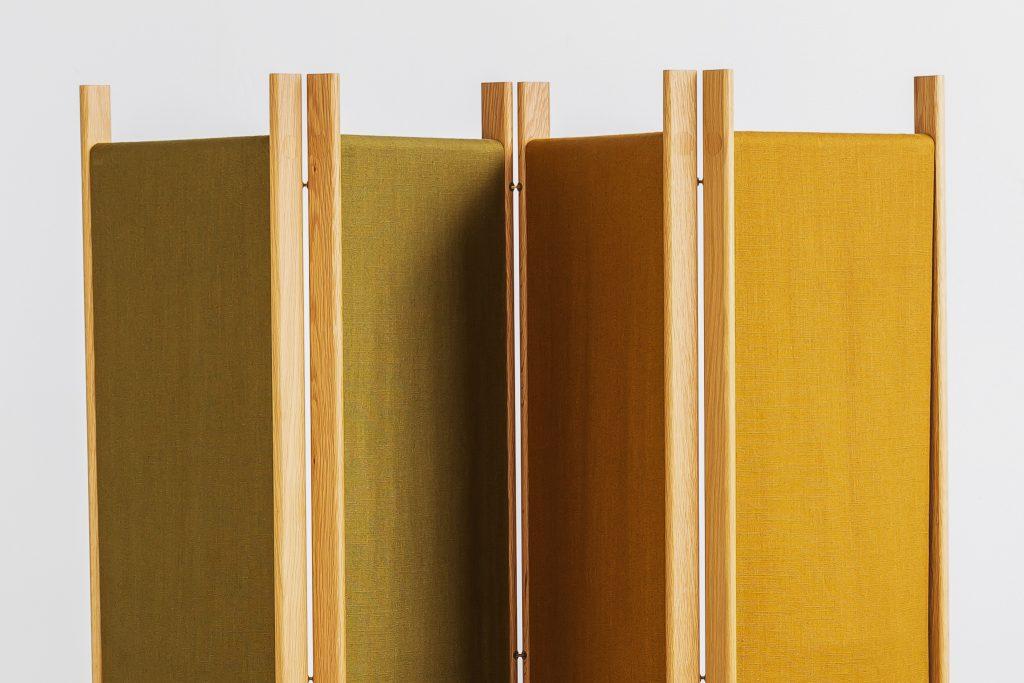 Fabric Fold By Fold Studio Image 11