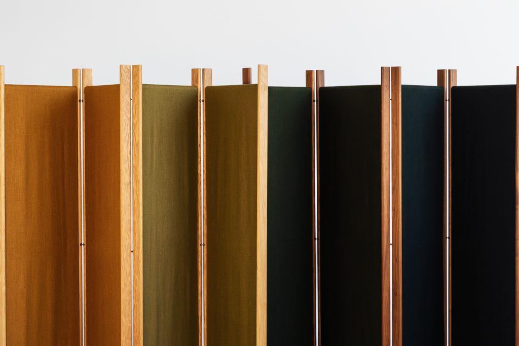 Fabric Fold By Fold Studio Image 14