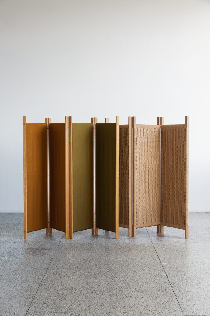 Fabric Fold By Fold Studio Image 15
