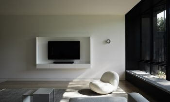 Brighton Garden House By Wellard Architects Project Feature The Local Project Image 05