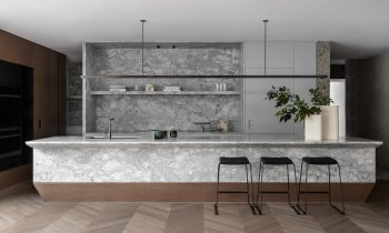 Hopetoun Road By Kestie Lane Studio And Bg Architecture Project Feature The Local Project Image 02