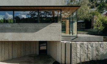Cascade House Sees Core Collective Project Feature The Local Project Image 28
