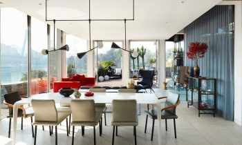 Glebe Point By Jca Architects And Décor Jmh Project Feature The Local Project Image 05