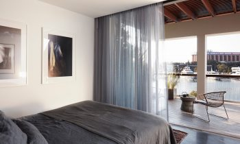 Glebe Point By Jca Architects And Décor Jmh Project Feature The Local Project Image 12