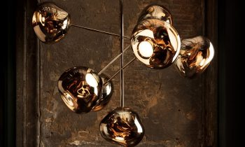 The Latest Lighting Collection By Tom Dixon News Feature The Local Project Image 01
