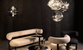 The Latest Lighting Collection By Tom Dixon News Feature The Local Project Image 06