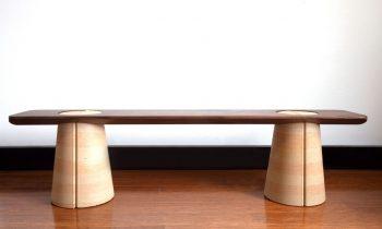 2022 Australian Furniture Design Award News Feature The Local Project Image 05