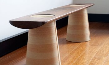 2022 Australian Furniture Design Award News Feature The Local Project Image 07
