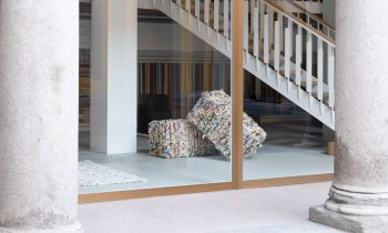 Kvadrat Presents Technicolour By Peter Saville News Feature The Local Project Image 10