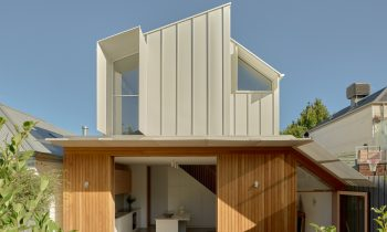 Bianco House By Ha Arc Project Feature The Local Project Image 05
