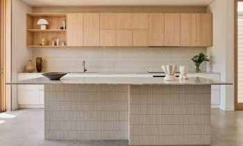 Bianco House By Ha Arc Project Feature The Local Project Image 22