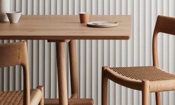 Surround By Laminex Collection Feature The Local Project Images 01