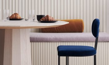 Surround By Laminex Collection Feature The Local Project Images 11