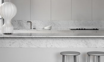 Albert Park Terrace By Luke Fry Architecture And Interior Design Project Feature The Local Project Image 06