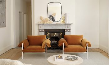 Three Rooms Sydney By Sarah Ellison Studio Project Feature The Local Project Image 06