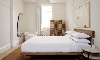 Three Rooms Sydney By Sarah Ellison Studio Project Feature The Local Project Image 18