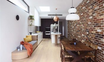 The House On Coogee Hill By Onsite Planning And Design Coogee Vic Australia Image 02