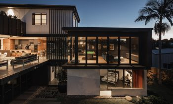 Meraki By Base Architecture, Electronic Living And Thallon Mole Group Issue 07 Feature The Local Project Image 104