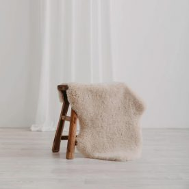 Kingston Shearling Cream By Huxford Grove Product Directory The Local Project 800x