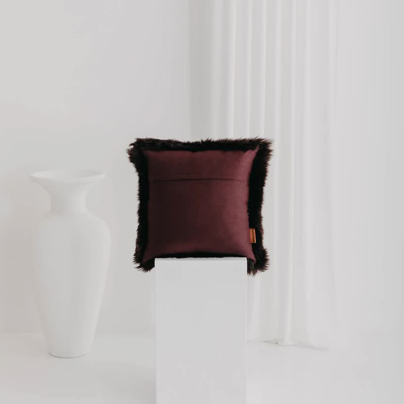 Hawkesbury Cushion Cafecito By Huxford Grove Product Directory The Local Project 50cm Back 800x