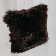 Hawkesbury Cushion Cafecito By Huxford Grove Product Directory The Local Project 40 Upclose 800x