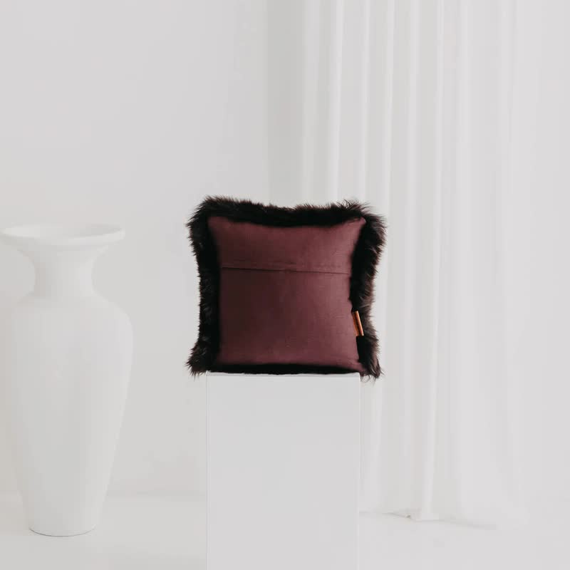 Hawkesbury Cushion Cafecito By Huxford Grove Product Directory The Local Project 40 Back 800x