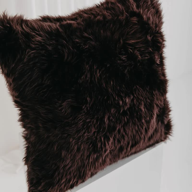 Hawkesbury Cushion Cafecito By Huxford Grove Product Directory The Local Project 50cm Upclose 800x
