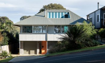 House With A Hole By Aileen Sage Project Feature The Local Project Image 01