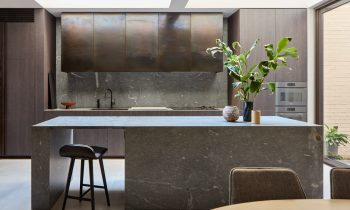 South Melbourne House By Honto Architecture Project Feature The Local Project Image 07