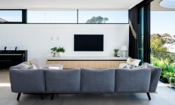 Rl House By Mark Szczerbicki Design Studio Project Feature The Local Project Image 05
