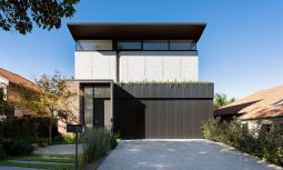 Rl House By Mark Szczerbicki Design Studio Project Feature The Local Project Image 01