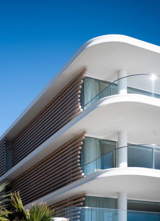 Bower Manly By Mim Design Studio+koichi Takada Architects Manly Nsw Australia Image 01