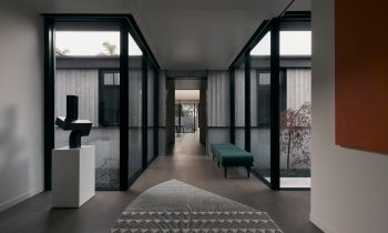 Fallow House By Pop Architecture And Karyne Murphy Studio Issue 07 Feature The Local Project Image 33