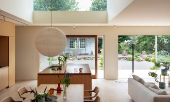 Highlands House By Other Architects Issue 07 Feature The Local Project Image 22