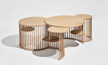 The Discovered Design Exhibition News Feature The Local Project Image 09