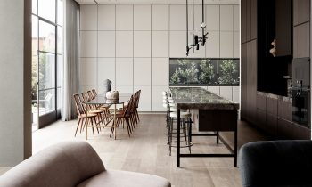 St Huberts By Robson Rak Project Feature The Local Project Image 11
