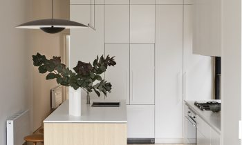 Fitzroy House By Pierce Widera Project Feature The Local Project Image 12
