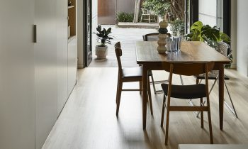 Fitzroy House By Pierce Widera Project Feature The Local Project Image 19