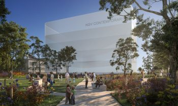 Ngv Contemporary Shortlist Announced News Feature The Local Project Image 18