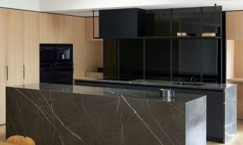 Fisher & Paykel Trade Resources News Feature The Local Project Image 04