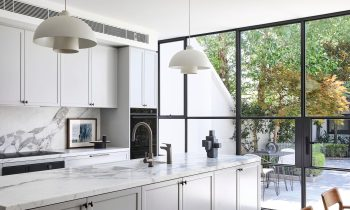 Fisher & Paykel Trade Resources News Feature The Local Project Image 01