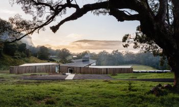 The Sticks By Iarchitecture And Alwill Interiors Project Feature The Local Project Image 18