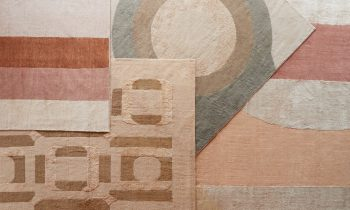 Supergraphics By Studio Shand And Cadrys Collection Feature The Local Project Image 01