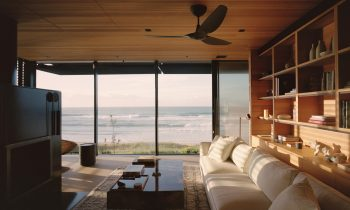 Bilgola Beach House By Olson Kundig Project Feature The Local Project Image 47