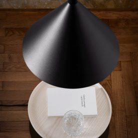 Ozz Lamp By Paolo Cappello And Simone Sabatti For Miniforms Image 03