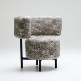 Lil Chair By Jrf X Russell & George Image 06