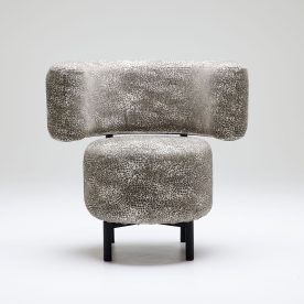 Lil Chair By Jrf X Russell & George Image 07
