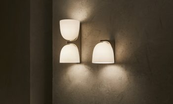 Tubi Collection By Articolo Product Feature The Local Project Image 06